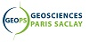 Geops (Geosciences Paris Sud)